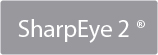 logotipo sharp eye 2