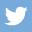 link a twitter